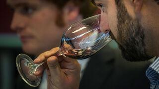 La Guía Peñín comienza sus catas con los vinos de Jerez ocupando el trono