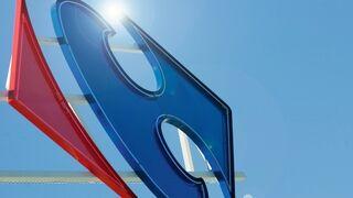 Carrefour se suma al new retail con su tienda más inteligente