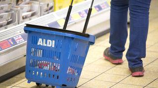 Las duras consecuencias de competir contra Lidl y Aldi