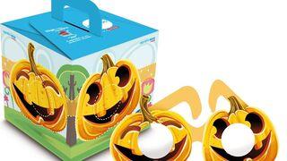 Caprabo regalará 30.000 piezas de fruta a los niños