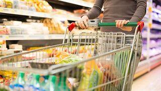 Millennials y seniors: 2 formas de acudir al supermercado