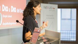 Estas son las cuatro startups finalistas de Nexus by Dia