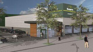 Planes ambiciosos en Bon Preu para los dos próximos años
