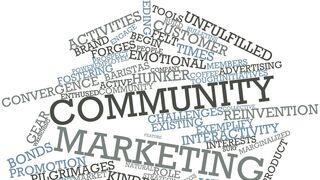 Todo lo que debes saber sobre Community Marketing