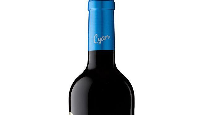 Los vinos de Toro de Bodega Cyan renuevan su imagen