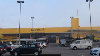 Cerramos octubre con más aperturas: Carrefour, Consum...