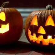 Los alimentos imprescindibles para Halloween y Todos los Santos
