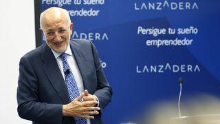 Juan Roig pone interés en el sector inmobiliario
