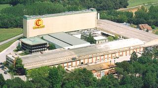 Casademont entra a formar parte del Grupo Aragonés Costa