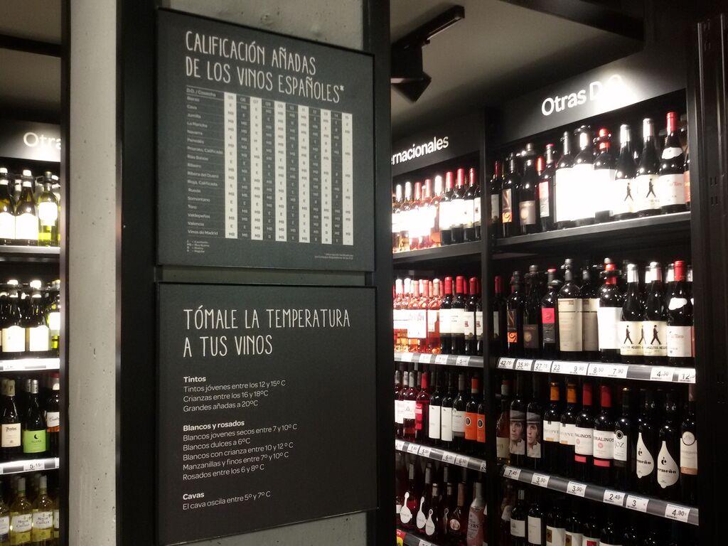 Consejos para aprender de vinos y elegir la mejor botella según la ocasión