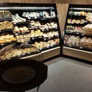 """El queso 'low cost' holandés castiga a la industria española: """"No podemos competir"""""""