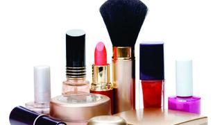 Perfumería y cosmética: más ventas en el primer semestre