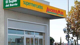 Ahorramás: las buenas cifras del tercer retailer de Madrid