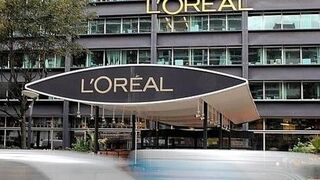 L'Oréal se suma al bioreciclaje de plástico