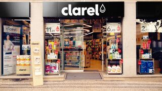 Dia y su 'expediente Clarel': cómo convertir un éxito en una patata caliente