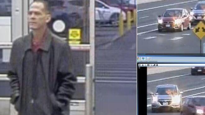 Tres muertos en un tiroteo en un supermercado de Walmart