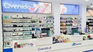 Perfumerías Avenida amplía su red con tres nuevas tiendas