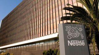 Los empleados de Nestlé piden que no haya boicots
