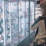 Sancionan a un supermercado y ordenan clausurar el motor de su cámara frigorífica por los ruidos a los vecinos