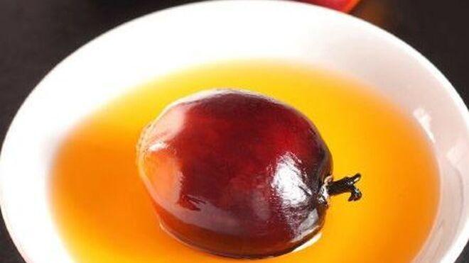 Críticas a marcas y retailers por prescindir del aceite de palma