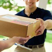 Así valoran las entregas los compradores online
