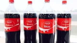 Coca-Cola España define su plan de sostenibilidad