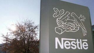 Nestlé se adhiere al decálogo de sostenibilidad del Mapama
