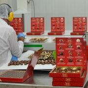 ¿Acertaron los empleados de Nestlé al salir públicamente contra el boicot?