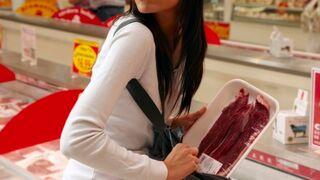 El gran consumo perdió 1.800 millones por hurtos en 2016