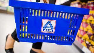Aldi, el supermercado favorito de los jóvenes alemanes