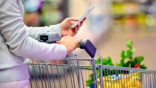 Cuatro claves para atraer a los clientes a tu tienda