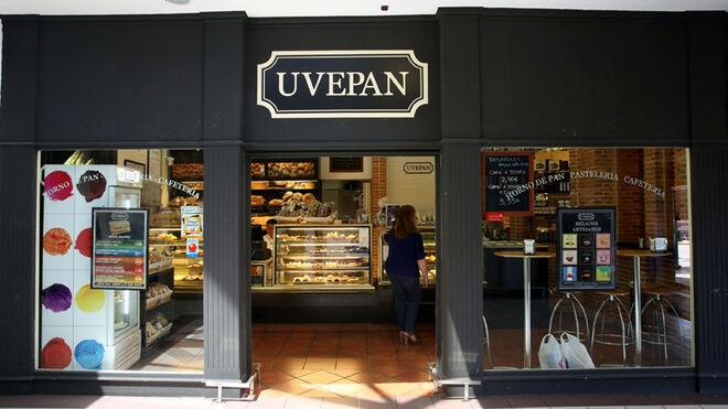 Compañía del Trópico compra las panaderías Uvepan