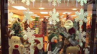 Los autónomos también crearán empleo en Navidad