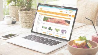 Consum lleva su supermercado online a un destino especial