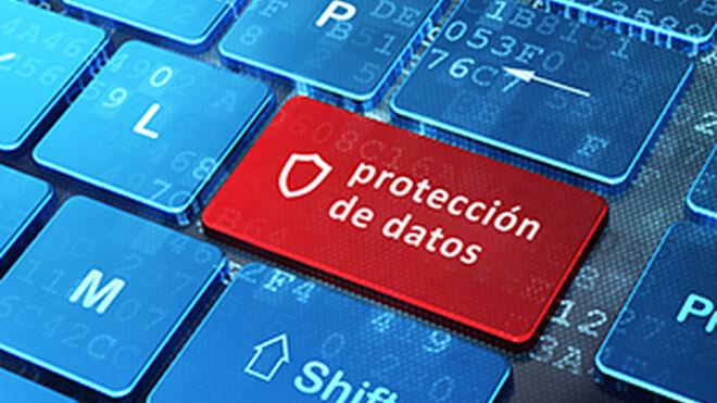 ¿Tu empresa cumple con la norma de protección de datos?