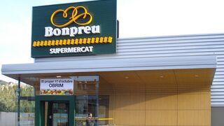 La incoherencia del dueño de los supermercados Bon Preu