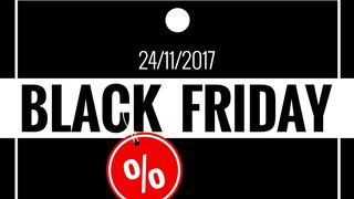 Carrefour Property prepara sorpresas para el Black Friday
