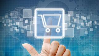 ¿Aprovechan las empresas del retail los beneficios del IoT?