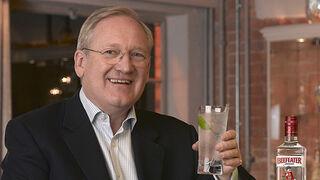 Pernod Ricard invita a 'jugar' a sus nuevos empleados