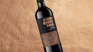 Nuevo tinto de Vicente Gandía con uvas de la variedad Bobal