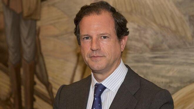 La Coalición de Asociaciones Pesqueras reelige a Javier Garat