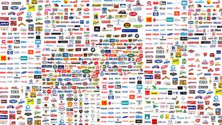 """¿Qué marcas son """"las Apple"""" del sector del gran consumo?"""