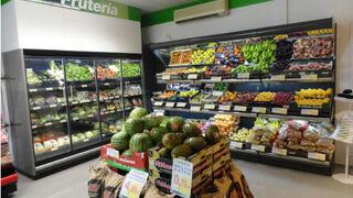 Los supermercados y los residuos: cada vez más reciclaje