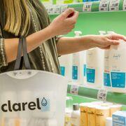 """Trabajadores de Clarel piden a DIA encontrar """"un experto en perfumerías"""" para su venta"""