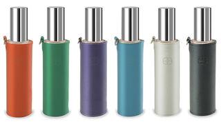 Equivalenza personaliza sus perfumes con fundas y charms