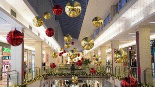 El pequeño comercio prevé 30.000 empleos navideños