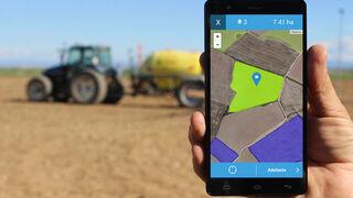 Cómo ha cambiado el Internet de las Cosas al sector agrícola