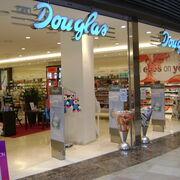 Desconvocada la huelga de perfumerías Douglas