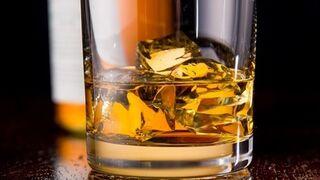 Escocia abre camino: fija un precio mínimo para el alcohol