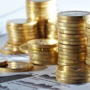 El presupuesto en marketing aumentará un 8,5% de media en 2018